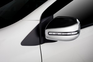 1.Cover Mirror Agya